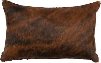Wooded River Mountain Sierra WD1952FB Throw Pillow - WD1952FB