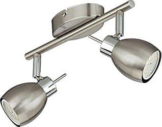 Plafondspots (Badkamer): Shop 4 Merken tot −27% | Stylight