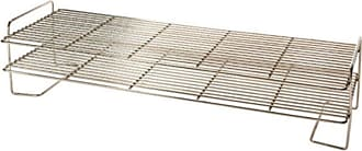 Traeger Smoke Grill Shelf, Size: 34 Series - BAC350