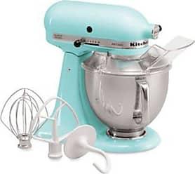 KitchenAid Ice Artisan Stand Mixer
