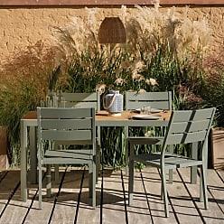 Alinéa® Mobiliers De Jardin - Shoppez 178 produits à jusqu\'\'à −30 ...