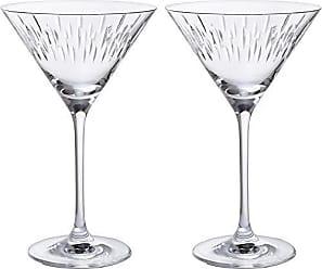 Dartington Crystal Vin Taille Unique