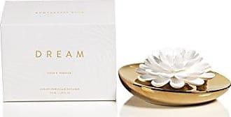 Zodax Dream Porcelain Flower Diffuser
