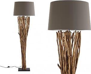 Elegante staande lampen ▷ bij westwingnow