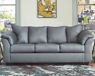 Enjoyable Ashley Furniture Sofas Browse 37 Items Now Up To 46 Caraccident5 Cool Chair Designs And Ideas Caraccident5Info