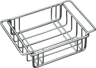 Kohler Undertone Trough Sink Wire Basket - K3127-ST
