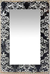 Infinity Instruments French Country - Damask