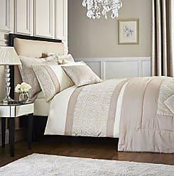 tagesdecken in creme jetzt bis zu 30 stylight. Black Bedroom Furniture Sets. Home Design Ideas