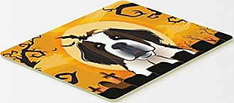 3dRose lsp/_34766/_6 Bamboo Outlet Cover Multi-Color 3D Rose Home Improvement