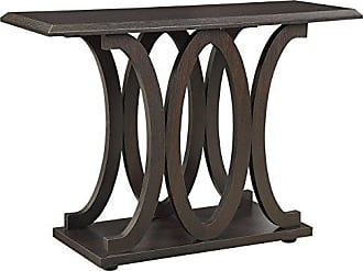 Swell Coaster Fine Furniture Tables Browse 187 Items Now At Short Links Chair Design For Home Short Linksinfo