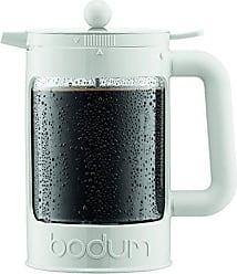 Bodum Kaffeemaschinen 40 Produkte Jetzt Ab 1290 Stylight