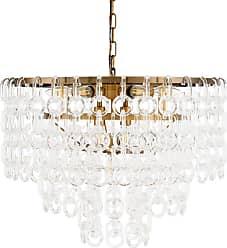 Elegant Lighting 1713D24 Debutante 9 Light 24 Wide Crystal Chandelier