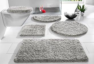 Teppiche (Badezimmer) in Grau: 609 Produkte - Sale: bis zu −65 ...