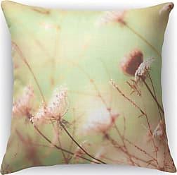 Kavka Designs Riverside Accent Pillow - IDP-DI16-16X16-BOB069