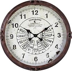 Horloges Murales 523 Produits Soldes Jusquà 32