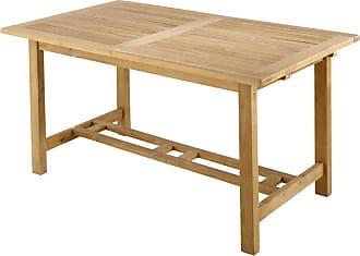 Tables De Jardin - 809 produits - Soldes : jusqu\'\'à −38% | Stylight