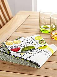 Danica Studio Fruit punch paper napkin 33 x 33 cm. Pack of 20