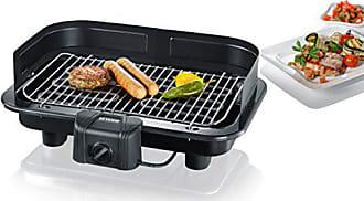 Severin Elektrogrill Pg2794 : Severin grills produkte jetzt ab u ac stylight