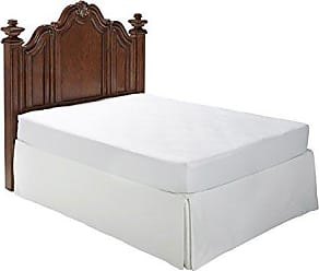 Home Styles Santiago Brown Queen/Full Headboard by Home Styles