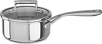 KitchenAid® Accessoires De La Maison Shoppez 16 produits à