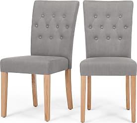 Stühle Esszimmer Jetzt Bis Zu 40 Stylight