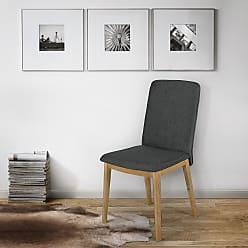 Naturoo Stühle Online Bestellen Jetzt Ab 27999