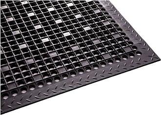 Guardian Floor Protection Versa-Lite Anti-Microbial Flow Utility Mat - 34030500