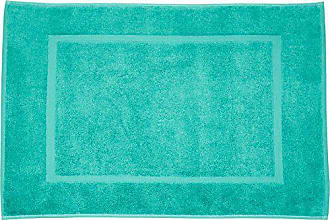 Lovely Casa bt5848027/Lola Tappeto di Bagno Cotone Corallo 70/x 45/cm