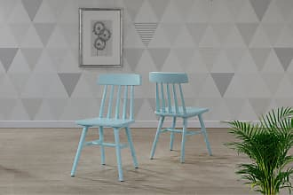 Marvelous Handy Living Browse 212 Products Up To 20 Stylight Ibusinesslaw Wood Chair Design Ideas Ibusinesslaworg