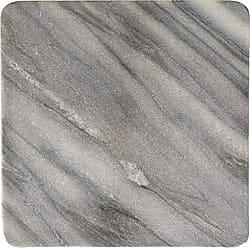 Thirstystone NMC28612 Marble Trivet, Gray