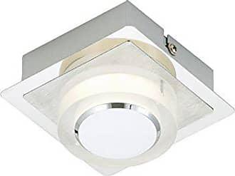 Massive Wandlamp Badkamer : Plafond spotjes badkamer − producten van merken stylight