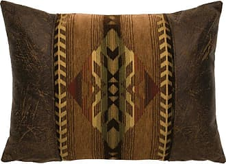 Wooded River Stampede Pillow Sham by Wooded River, Size: Standard - WD23650