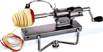 Paderno World Cuisine Kali Apple Peeler/Corer/Slicer