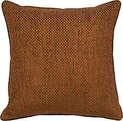 Wooded River Mountain Sierra Alt Euro Sham by Wooded River - WD23361
