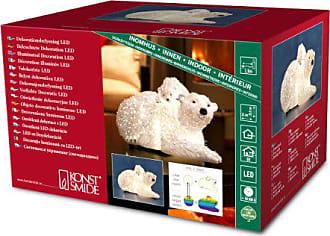 Konstsmide Weihnachtsbeleuchtung.Konstsmide Weihnachtsbeleuchtung Online Bestellen Jetzt Ab 4 49