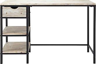Maisons du monde® Tables - Shoppez 192 produits à dès 59,99 €+ ...