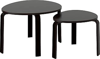 ikea beistelltische 75 produkte jetzt ab 5 99 stylight. Black Bedroom Furniture Sets. Home Design Ideas