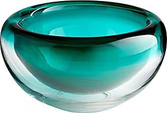 Cyan Design 06713 Abyssal Bowl Small