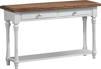 Winners Only 2 Drawer Sofa Table - AP100S