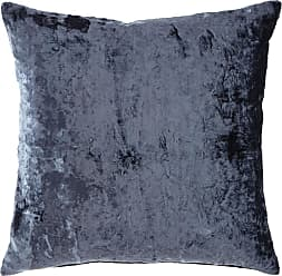 Eastern Accents Sonny Azul Decorative Pillow