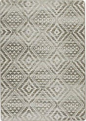 Milliken Carpet Milliken Drayton Collection Kenten Area Rugs 78 x 109 Riverbed Beige