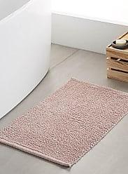 Simons Maison Looped bath mat 50 x 80 cm