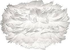 Umage Eos White Mini Pendant