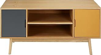 Maisons du monde® Möbel: 69 Produkte jetzt bis zu −50 ...