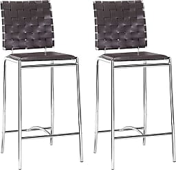 Brilliant Zuo Chairs Browse 121 Items Now Up To 20 Stylight Inzonedesignstudio Interior Chair Design Inzonedesignstudiocom