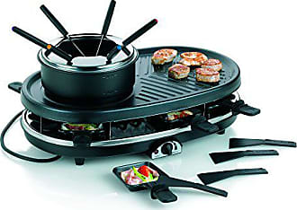 Weber Elektrogrill Jumbo : Weber grill ebay
