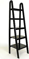 Wayborn Ladder Shelf