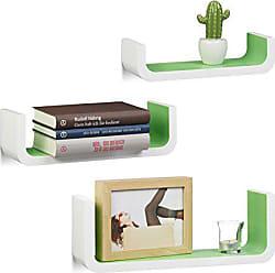 Wandboards In Weiss 13 Produkte Sale Ab 17 99 Stylight