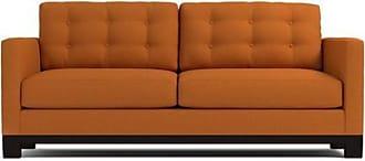 Fantastic Apt2B Sofas Browse 39442 Items Now At Usd 1 198 00 Machost Co Dining Chair Design Ideas Machostcouk