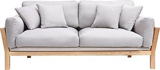 bf2476757bf96f Miliboo® Canapés - Shoppez 104 produits à jusqu  à −53%   Stylight